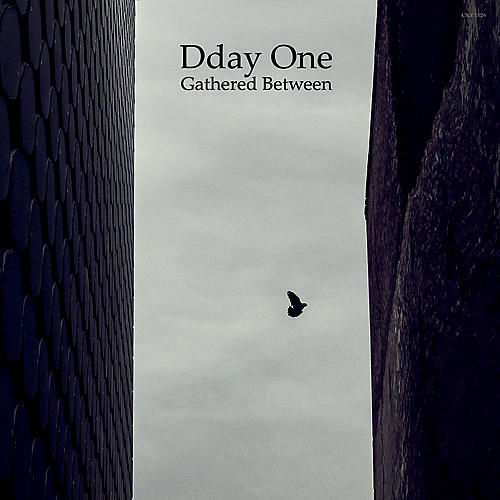 Alliance Dday One - Gathered Between