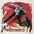 Alliance De Angelis Maurizio & Guido - Il Grande Racket (original Soundtrack) thumbnail