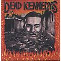 Alliance Dead Kennedys - Give Me Convenience or Give Me Death thumbnail