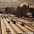 Alliance Dead Ships - Citycide thumbnail