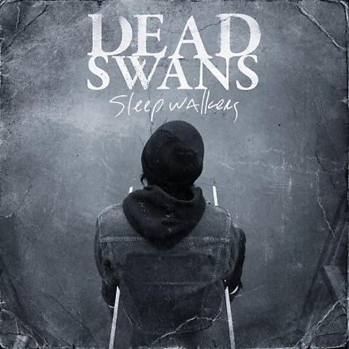 Alliance Dead Swans - Sleepwalkers