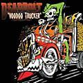 Alliance Deadbolt - Voodoo Trucker thumbnail
