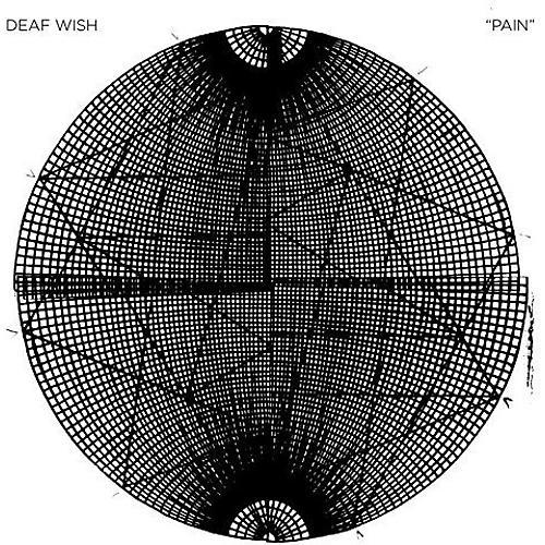 Alliance Deaf Wish - Pain