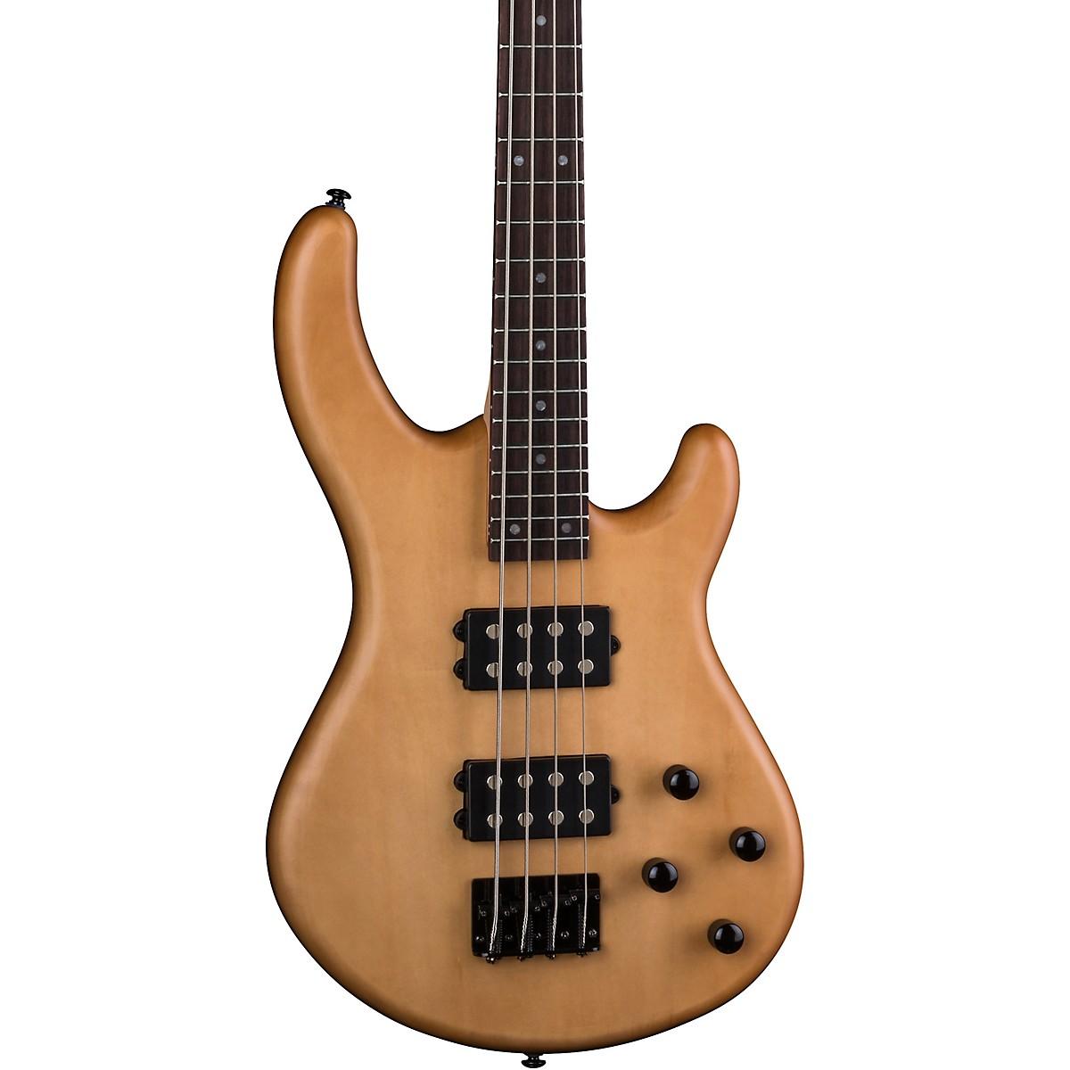Dean Dean Edge 2 Electric Bass Guitar