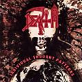 Alliance Death - Individual Thought Patterns thumbnail