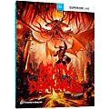 Toontrack Death & Darkness SDX (Download) thumbnail