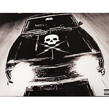 Death Proof - Quentin Tarantino's Death Proof