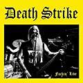 Alliance Death Strike - Fuckin' Live thumbnail