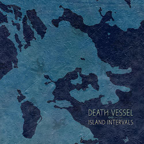 Alliance Death Vessel - Island Intervals