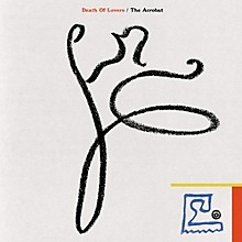 Death of Lovers - Acrobat