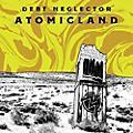 Alliance Debt Neglector - Atomicland thumbnail