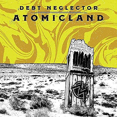 Alliance Debt Neglector - Atomicland