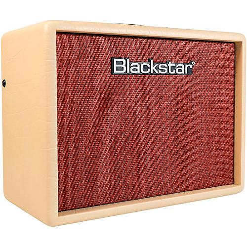 Blackstar Debut 15E