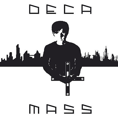 Alliance Deca - Mass