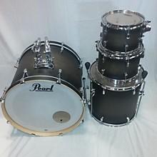 Pearl Decade Maple Drum Kit