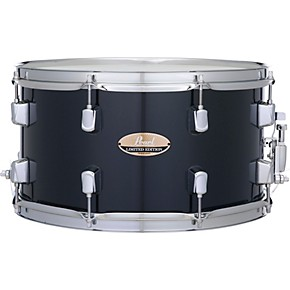 pearl decade maple snare drum guitar center. Black Bedroom Furniture Sets. Home Design Ideas