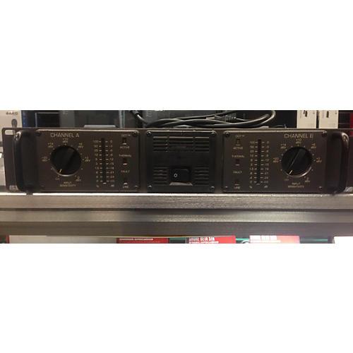 Peavey Decca Power Amp