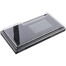 Decksaver Decksaver Akai MPC Touch Cover