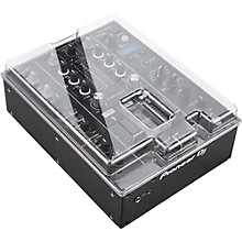 Decksaver Decksaver Pioneer DJM-450