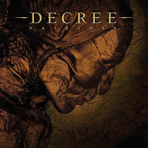 Alliance Decree - Fateless