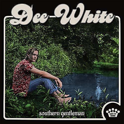 Alliance Dee White - Southern Gentleman