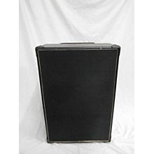 Kustom Deep End Bass Cabinet