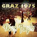 Alliance Deep Purple - Graz 1975 thumbnail