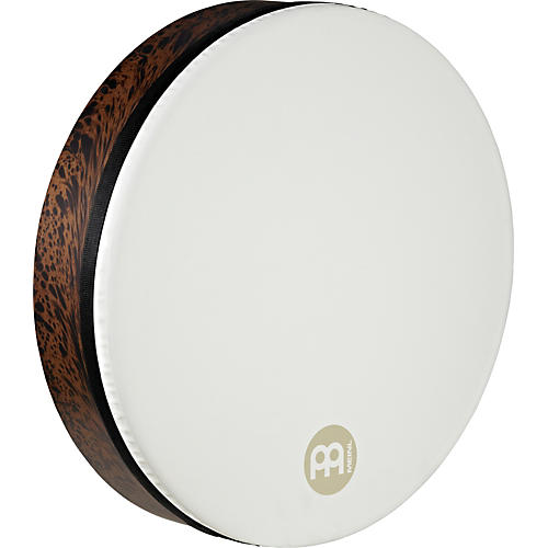 Meinl Deep Shell Tar with True Feel Head