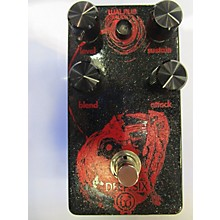 Walrus Audio Deep Six Effect Pedal