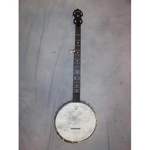 Vega Deering Vega Olde Tyme Banjo