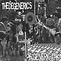 Alliance Degenerics - Generica thumbnail