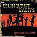 Alliance Delinquent Habits - Here Come The Horns thumbnail