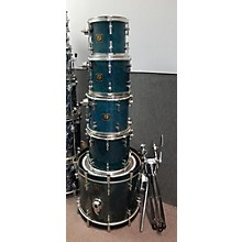 Sonor Delite Drum Kit