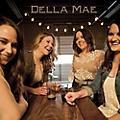 Alliance Della Mae - Della Mae thumbnail