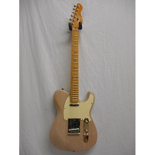Dean Zelinsky Dellatera Solid Body Electric Guitar