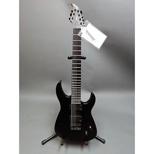 Caparison Guitars Dellinger 7 FX-AM Solid Body Electric Guitar