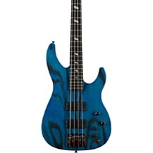 Dellinger Bass Dark Blue Matt