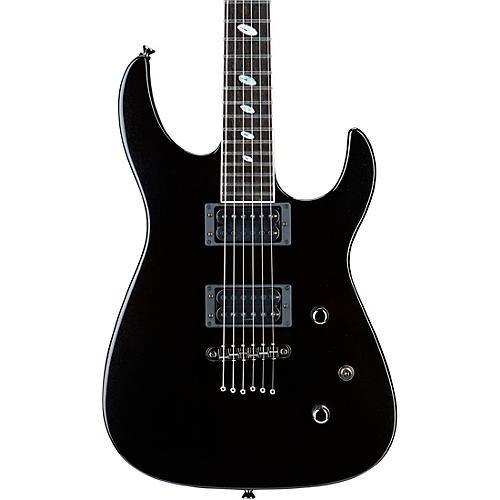Caparison Guitars Dellinger II FX Prominence EF Electric Guitar