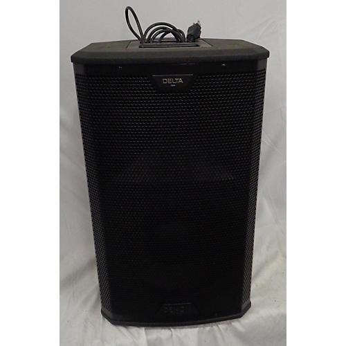 Denon Delta 10 Powered Speaker