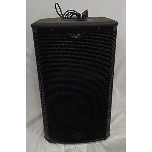 Denon Delta 10 Powered Speaker