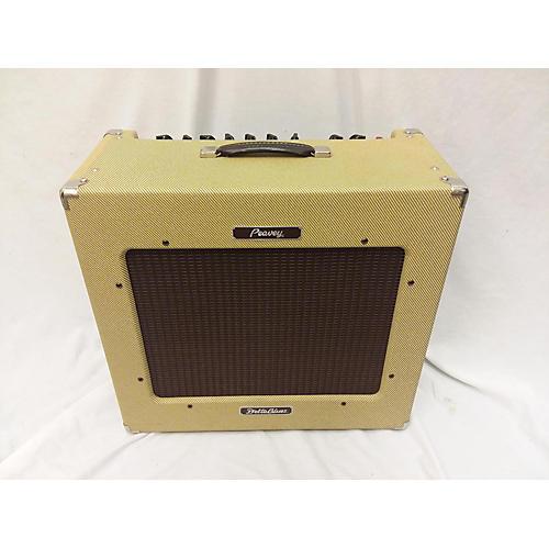 Peavey Delta Blues 112 Tube Guitar Combo Amp