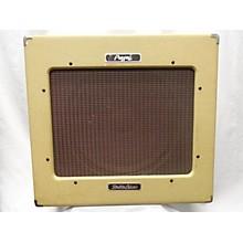 Peavey Delta Blues 1x15 30W Tube Guitar Combo Amp