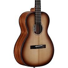 Alvarez Delta DeLite Small Bodied Acoustic Guitar Level 1 Natural