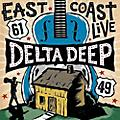Alliance Delta Deep - East Coast Live thumbnail