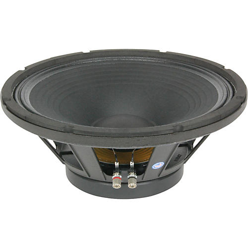 Eminence Delta Pro 15 Cast Frame Speaker