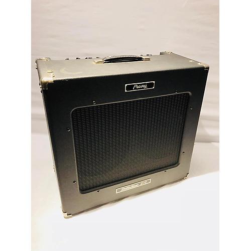 Peavey Deltablues 210 Tube Guitar Combo Amp