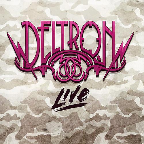 Alliance Deltron 3030 - Deltron 3030 Live