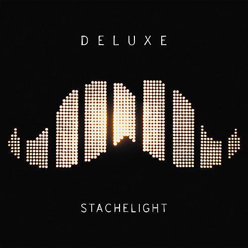 Alliance Deluxe - Stachelight