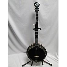 Deering Deluxe 5-String Banjo