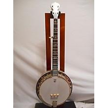 used banjos guitar center. Black Bedroom Furniture Sets. Home Design Ideas